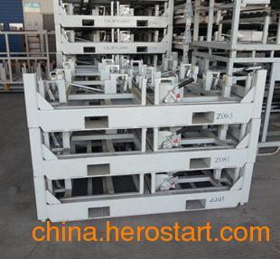 供应出售工位器具 安徽厂家价格更低