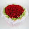 供应西安鲜花速递-西安鲜花店-西安七夕情人节鲜花速递网