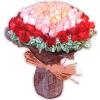 供应西安鲜花订购网|鲜花价格|西安鲜花速递服务