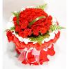 供应西安情人节鲜花预定网,先送花后付款火热西安情人节鲜花预定