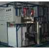 供应福州保安过滤器|水处理技术支持