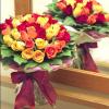 供应西安订鲜花网,销量领先西安订鲜花网站订鲜花!!
