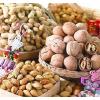 供应美国休闲食品进口清关代理,休闲食品进口需要哪些资料