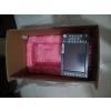 供应泰克WFM700M高清视频分析仪