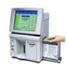 供应GEM Premier 3000血气分析仪