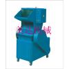 供应各种粉碎机,混炼机,造粒机,均有销售,欢迎咨询