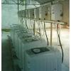 供应吉林投币洗衣机厂家,丹东投币洗衣机投币器批发