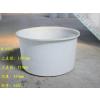 厂价供应榨菜塑料桶 600公斤泡菜塑料桶/腌菜塑料桶