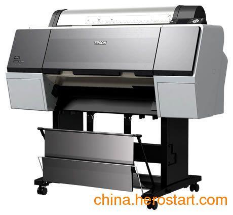 供应装饰画打印机及12TB高清数据