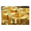 供应2.0470(F32)高韧性铜带环保畅销价格