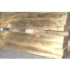 供应CuSn5(R630)耐蚀性均锡青铜板批发直销