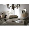 供应意大利进口顶级家具品牌 进口高端家具