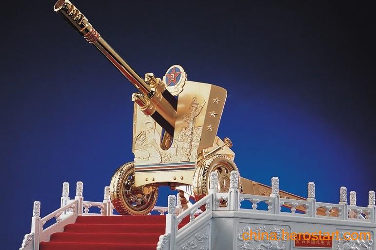 供应湛江市兵人模型