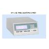 供应北京六一广州代理DYY-12型电脑三恒多用电泳仪电源
