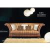 供应意大利进口著名沙发品牌 进口奢华家具