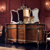 供应意大利进口著名别墅家具 进口奢侈品家具