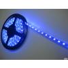 供应LED灯条表滴硅胶