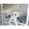 供应纸品机械 复卷机