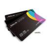 供应制卡厂/智能卡/智慧卡/微电路卡/ic卡/非接触式ic卡/