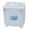 供应澳柯玛洗衣机人们关注的焦点和目标