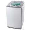 供应澳柯玛洗衣机降低噪声避免噪音污染
