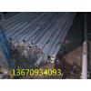 供应不锈钢保温管