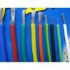 供应橡套电缆,耐高温电缆PC电缆厂家直销
