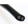 供应单芯皮线光缆GJXH-1B1厂家代理价格