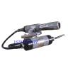 供应矿用激光指向仪|矿用本安型激光指向仪|YHJ-800型煤矿用防爆激光指向仪