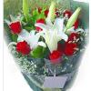 供应西安鲜花预定,西安鲜花速递,西安网上订花送花-西安鲜花网