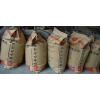 供应盐城专业生产灌浆料,主要用于钢结构安装