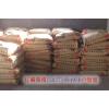 供应毫州专业生产灌浆料,主要用于建筑加固