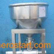 泰州市出售树脂输送器制品公司feflaewafe