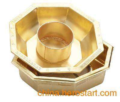 供应八角铜火锅
