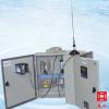 供应DXWY无线遥控液位显示仪十公里信号安全传输