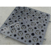 供应M型防排水隔根板/杭州M型防排水隔根板价格