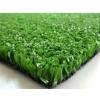 屋顶人造草坪/人造草坪价格/杭州人造草坪供应