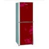 供应每台环保冷柜都有标称数据
