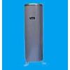 供应HG-YL1雨量传感器