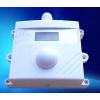 供应HG-GZ光照度传感器/变送器使用说明书