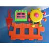 供应上海玩具注塑模具 上海注塑模具加工厂
