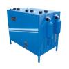 供应AE102A氧气充填泵