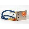供应美国Trufocus一体化封闭式微焦点X射线源X射线管