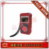 供应CJR100/5G红外甲烷二氧化碳测定器
