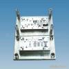 供应订做上海各种冲压零部件模具 冲压模具制造 上海冲压模具厂家
