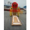 供应中山专业真空包装出口木箱包装铁皮包装