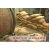 供应江都专业生产灌浆料,主要用于钢结构安装