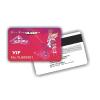 供应制卡厂/磁条卡/磁条PVC卡/磁条VIP卡