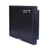 供应22寸HD-SDI监视器