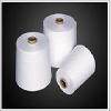 徐州规模最大的人棉纱22s哪里买 |淮安华谊纺织